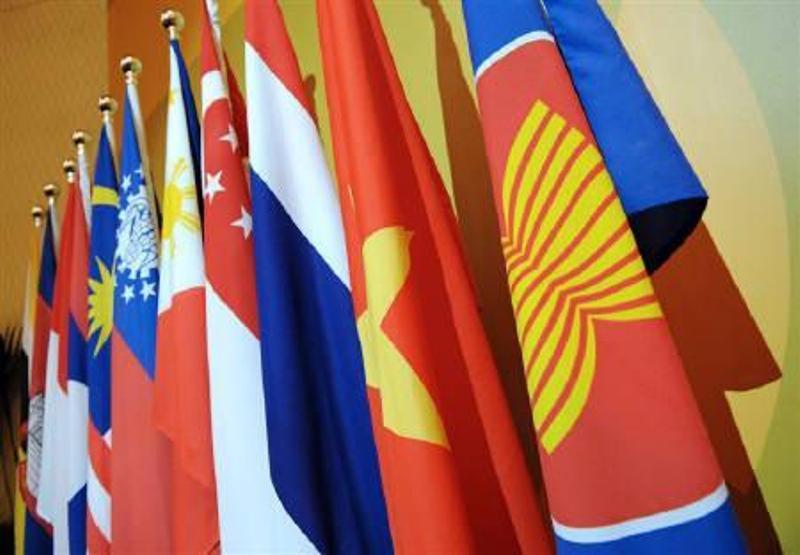 Wah! PM Malaysia Ingin Bahasa Melayu Jadi Bahasa Resmi ASEAN