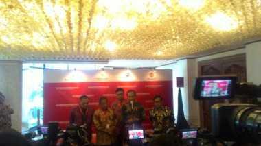 \Jokowi Angkat Bicara Rp1.000 Jadi Rp1: Perlu Waktu 11 Tahun\