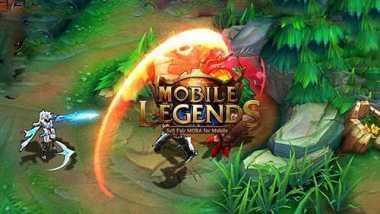 MOBILE LEGENDS: Kenali 5 Karakter Hero untuk Pemula di Pertarungan Game 'Mobile Legends'