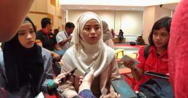 Nih! Alasan Indosat Ooredoo Tak Rekomendasikan Tarif Batas Bawah Layanan Data