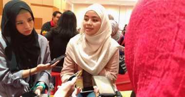Menkominfo Sarankan Konsolidasi, Indosat Ooredoo Tunggu Komunikasi Lanjutan