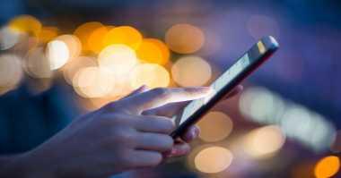 Aturan Tarif Batas Bawah Data, YLKI: Operator Harus Transparan kepada Konsumen