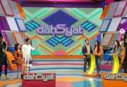 Live Dahsyat: Ditebak Jadi Pramugari hingga Penyanyi Dangdut, Ternyata Nini Adalah Penjual Getuk
