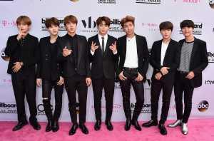 BTS: Kisah Sukses di Media Sosial, Album Baru, dan Akhir Tur Dunia