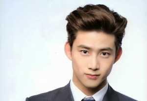 Taecyeon '2PM' Terjebak Sekte Keagamaan dalam <i>Save Me</i>