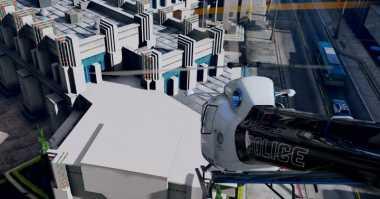 Bikin Gamer Penasaran, Benarkah GTA 6 Tengah Dikembangkan?