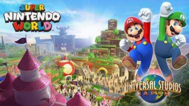 Luar Biasa, Game Ini Terlaris Sepanjang Masa Dijual hingga Ratusan Juta Unit