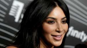 Bikin Takjub, Cara Mendulang Kekayaan Keluarga Kardashian