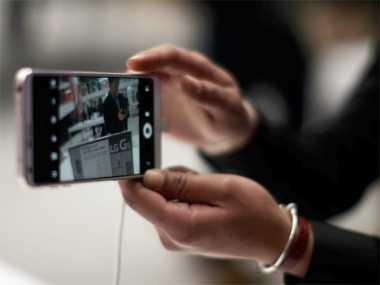 Tak Mampu Saingi Samsung, Penjualan LG G6 Alami 'Tantangan' yang Berat