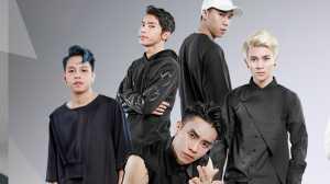 Terkejut dan Bahagia, BForce Tak Menyangka Jadi Pemenang The Next Boy/Girl Band