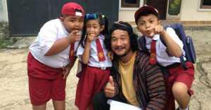 Selamat, 'Buyung Upik' RCTI Sukses Jadi Sinetron Anak Terbaik Versi KPI