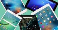 <i>Duh</i>, Penjualan <i>Tablet</i> Secara Global Masih Punya 'Rapor Merah'