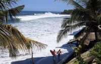 SHARE LOC: Cari Destinasi Liburan yang Tak Biasa di Bali? Coba Kunjungi 3 Lokasi Ini