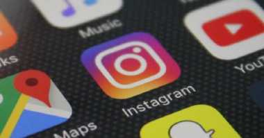 Techno of The Week: Mau Bikin Stories di Instagram Lebih Kece, Nih Rahasianya