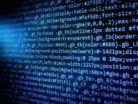 Ya Ampun, Pengadilan Sebut Penakluk WannaCry Akui Tulis Kode <i>Malware</i> Kronos