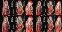 9 Busana Terunik di Red Carpet, Dipakai Lady Gaga hingga Cher