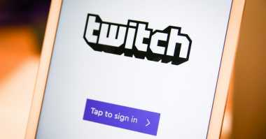 Techno Trick: Nih! Cara Mudah Streaming Game PC di Twitch