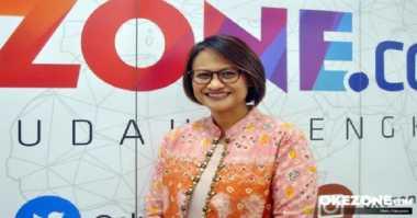Soal Elevenia, CEO XL Axiata: Bisnis Digital Sebaiknya Tak Bernaung di Dalam Perusahaan