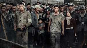 MOVIE REVIEW: <i>Battleship Island</i>, Tumpah Darah Rakyat Korea dari Kejamnya Jepang