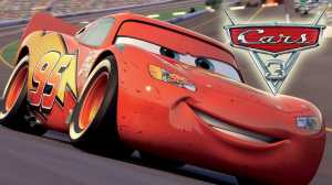 MOVIE REVIEW: Pembalap Muda Bermunculan, Karier Lighting McQueen Jadi Taruhan di <i>Cars 3</i>