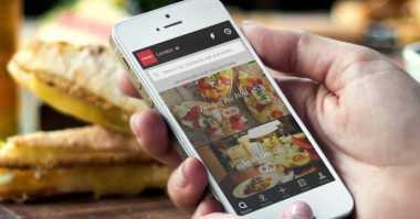 Aplikasi dan Startup Kuliner Terbaik di Indonesia, Apa Saja?