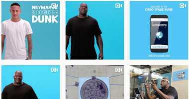 Nih! 7 Kunci Sukses Memasarkan Produk via Instagram