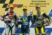 Pernah Kalahkan Stoner dan Lorenzo di Kelas 250 Cc, Dani Pedrosa Tak Berdaya di MotoGP