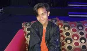 Christho Nilai Peserta The Voice Kids Season 2 Penerus Majunya Musisi Cilik Indonesia