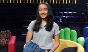 Media Sosial Dinilai Jadi Pendukung Kehebohan The Voice Kids Indonesia Season 2
