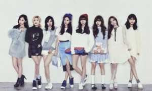 Ingin SNSD Terus Berkibar, SM Entertainment Negosiasi Ulang Kontrak Kerjasama yang Habis