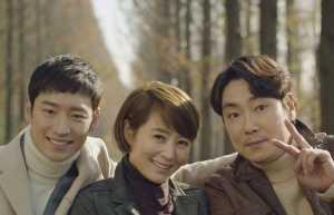 MOVIE FACT: Tak Hanya Populer, 5 Drama tvN Ini Juga Raih Rating Mumpuni