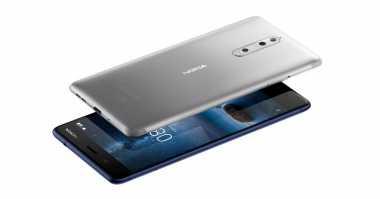 Nokia Berambisi Bangkitkan Kejayaan untuk Salip Apple dan Samsung, Bagaimana Bisa?