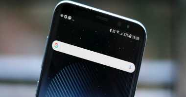 """Waduh! Google """"Sogok"""" Samsung Rp46,7 Triliun Demi Default Mesin Pencarinya"""