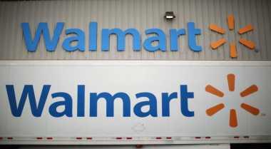 \Cisco dan Walmart Buat Wall Street Terpuruk!\