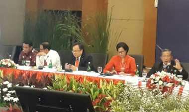 \10 Program Prioritas Jokowi Anggarkan Rp269,1 Triliun di 2018, Paling Besar untuk Kemiskinan!\