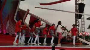 Rayakan Hari Kemerdekaan, MNCTV Gelar Konser Indonesia Merdeka