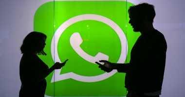Nih 3 Trik WhatsApp di Android yang Mungkin Belum Anda Ketahui