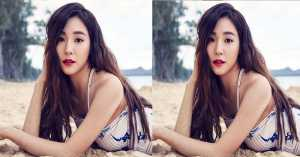 Tiffany Keluar dari SNSD? SM Entertainment Angkat Bicara