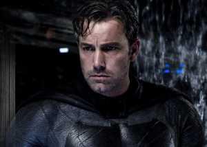 Juru Bicara Klarifikasi Klaim Casey soal Ben Affleck Tak Akan Main di <i>The Batman</i>