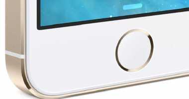 Fitur Baru Ditemukan di Public Beta iOS 11, Apa Itu?