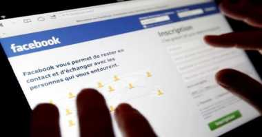 Facebook Uji Fitur Anyar yang Disesuaikan Minat Pengguna, seperti Apa?