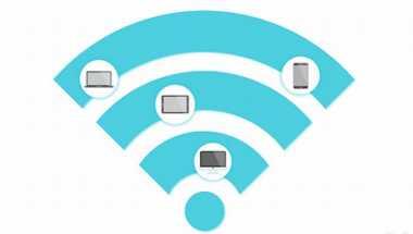 OKEZONE INNOVATION: Sejarah Ditemukannya Wifi yang Jadi Primadona Kaum Milenial