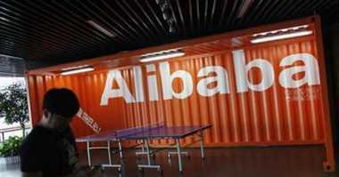 Aturan Diperketat! Pemerintah China Ingatkan Alibaba Tak Jual VPN