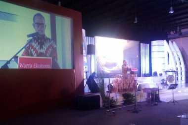 \Terobosan! Jokowi Siapkan Dana Cadangan Pesangon bagi Pekerja Korban PHK\
