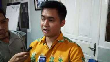 \Gaji PNS di 2018 Tak Naik, Itu Sudah Tepat!\