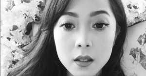 HARI MERDEKA: Karina Salim Baru Sadar Dirinya Keturunan Pahlawan