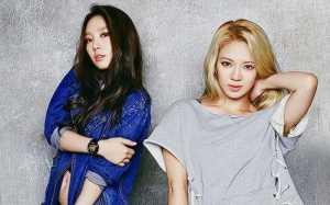 Triawan Munaf Ucapkan Permohonan Maaf Langsung kepada Taeyeon