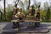 Sederet Destinasi Wisata yang Cocok Dikunjungi Penggemar Berat The Beatles