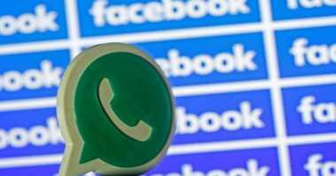Techno of The Week: Yuk, Ketahui Trik Jitu WhatsApp di Android Berikut Ini