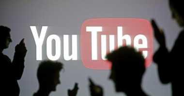Techno Trick: Ingin Hemat Kuota Data saat Nonton YouTube? Perhatikan Hal Ini